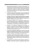mettre en oeuvre le developpement durable - World Energy Council - Page 2