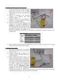 Polimetros 2013 - Page 3