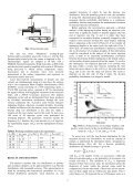 secondary atomization characteristics in intermittent spray cooling - Page 2