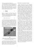 secondary atomization characteristics in intermittent spray cooling - Page 3