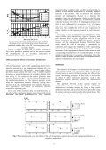 secondary atomization characteristics in intermittent spray cooling - Page 5