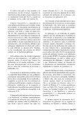 EVALUACIÓN DE LA RESISTENCIA AL GLIFOSATO, DE BIOTIPOS ... - Page 2