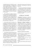 EVALUACIÓN DE LA RESISTENCIA AL GLIFOSATO, DE BIOTIPOS ... - Page 3