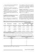 EVALUACIÓN DE LA RESISTENCIA AL GLIFOSATO, DE BIOTIPOS ... - Page 4