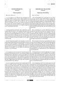 PROJET DE LOI WETSONTWERP - Juridat - Page 4