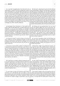 PROJET DE LOI WETSONTWERP - Juridat - Page 5
