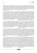 PROJET DE LOI WETSONTWERP - Juridat - Page 6