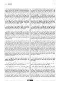 PROJET DE LOI WETSONTWERP - Juridat - Page 7