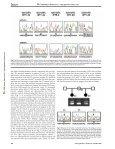 here - Instituto de Biologia da UFRJ - Page 2