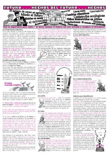 Fakten spanisch 2010.P65 - infonom