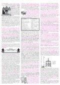 Fakten spanisch 2010.P65 - infonom - Page 2