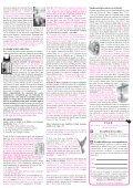 Fakten spanisch 2010.P65 - infonom - Page 3