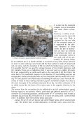 The Byzantine and Early Islamic settlement of Khirbat ... - web journal - Page 6