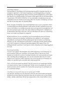 Nader advies verbetervoorstellen - Waarderingskamer - Page 2