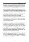 Nader advies verbetervoorstellen - Waarderingskamer - Page 4