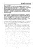 Nader advies verbetervoorstellen - Waarderingskamer - Page 5