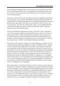 Nader advies verbetervoorstellen - Waarderingskamer - Page 7