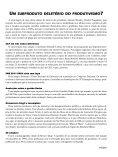 Edição integral - Adusp - Page 4