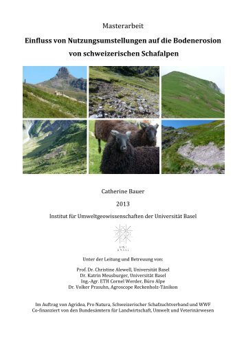 book Bioarchaeological
