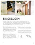 Up to date nr 01/2013 - KWR - Page 3