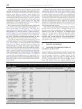 Quantification of Pythium populations in ginseng soils - Mount Saint ... - Page 2
