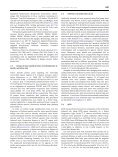 Quantification of Pythium populations in ginseng soils - Mount Saint ... - Page 3