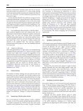 Quantification of Pythium populations in ginseng soils - Mount Saint ... - Page 4