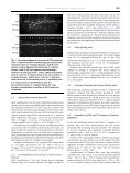 Quantification of Pythium populations in ginseng soils - Mount Saint ... - Page 5