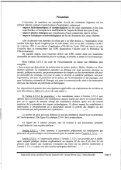 ENQUETE PUBLIQUE - Page 4