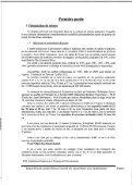 ENQUETE PUBLIQUE - Page 6