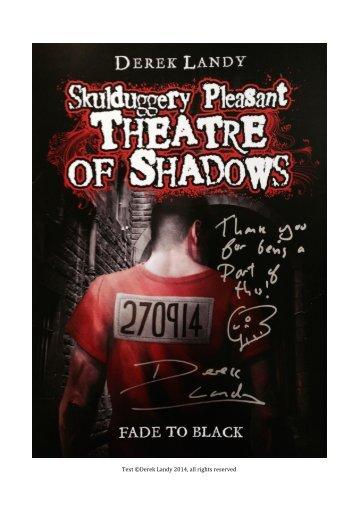 Theatre_of_Shadows