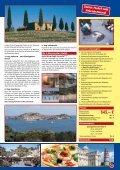 Toskana-Express - Seite 2