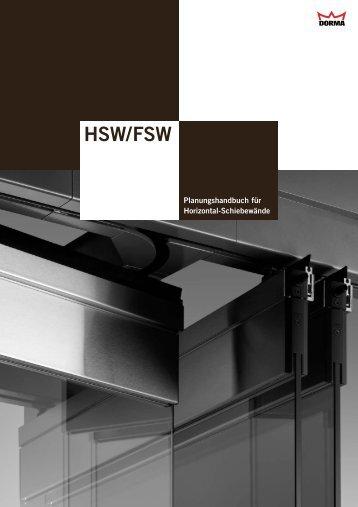 HSW/FSW