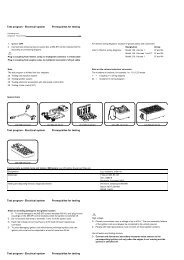 W140 ME Connector PIN assigment.pdf