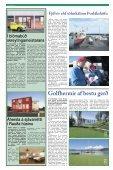 1. tbl. 1. árg. Júní 2008 - Land og saga - Page 6