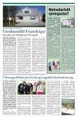 1. tbl. 1. árg. Júní 2008 - Land og saga - Page 7