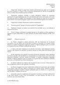 OMI CONFÉRENCE INTERNATIONALE SUR LA GESTION DES ... - Page 5