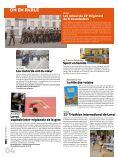 Le patrimoine des Lavallois - Page 4