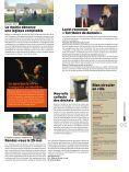 Le patrimoine des Lavallois - Page 5