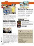 Le patrimoine des Lavallois - Page 6