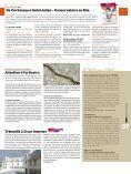 Le patrimoine des Lavallois - Page 7