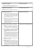 Dagsorden og bilag UU-AO 27.4.12 - Industriens Uddannelser - Page 2