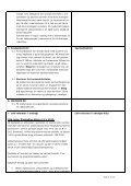 Dagsorden og bilag UU-AO 27.4.12 - Industriens Uddannelser - Page 5