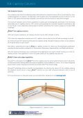 Applications Guide - Interchim - Page 2