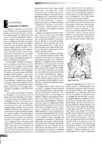 Mons francesco anfossi assistente cpm genova centri di for Metafonicamente it