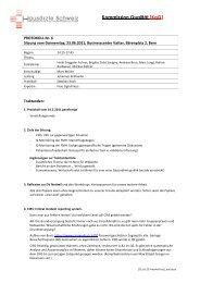 2011-6-23 Protokoll KoQ_no6