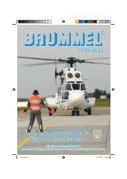 07-09-12.indd 1 19.10.2012 12:28:49 - Brummel