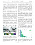 Nonadiabatic Spin Torque Investigated Using Thermally Activated ... - Page 2