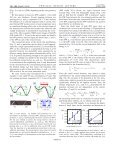 Nonadiabatic Spin Torque Investigated Using Thermally Activated ... - Page 3