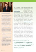Service with a sonrisa: EVERTEC enables single ... - HP NonStop - Page 3